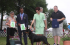 Rottweiler, Takoda, earns an Award of Merit at the NRC