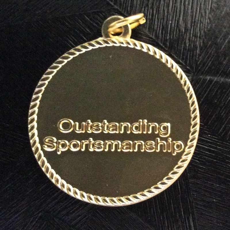 good-sportsman-award-back